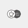 Φιλοσοφία Cafe (咖啡輕食) (Lance Lo) Tags: 標誌 logomark
