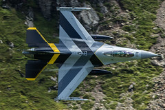 3C4A2694 (Danny Jones' Photography) Tags: baf belgian belgium airforce stinger 1squadron 1stsquadron f16 fighterjet fighterpilot fightingfalcon lowlevel machloop northwales cadwest cad cadeast talyllyn dollgellau machynlyth warmachine special scheme
