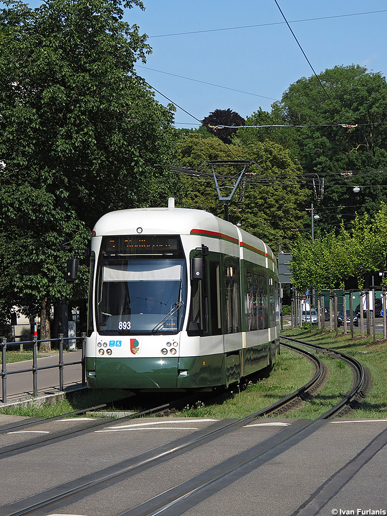 the world 39 s newest photos of augsburg and tram flickr