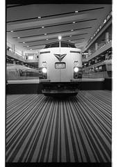 161120 Roll 455 gr1vtmax760 (.Damo.) Tags: 28mmf28 japan japan2016 japannovember2016 analogue epson epsonv700 film filmisnotdead ilfordrapidfixer ilfostop japanstreetphotography kodak kodak400tmax melbourne ricohgr1v roll455 selfdevelopedfilm streetphotography tmax tmaxdeveloper xexportx