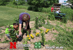 4-H Clover College 2017 - Picture This - 14 (UNL Extension in Lancaster County) Tags: picturethis