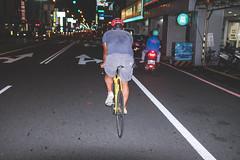 DSCF4209 (Liu A) Tags: fixedlife bikeaddition makino njs fixie fixedgear