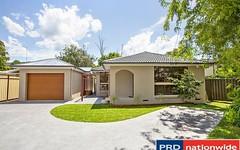 6 Crawford Street, Emu Plains NSW