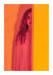 TINA (Nika Somkhishvili) Tags: girl portret colors