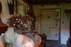 S.MasséMaisonduMajordome©TourismeHautLimousin-66 (tourisme_hautlimousin) Tags: jardin gîte vacances hautlimousin patrimoine location fleurs botanique tourolim