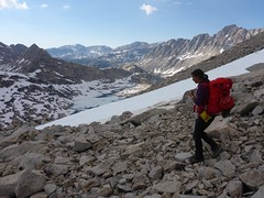 P1040255 (steph_abegg) Tags: 2017 california mountains notmyphotos steph