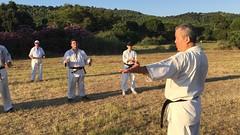 2017_kyokushinhellas_summercamp_1660