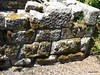 0014 Eastern Wall,  Gate, Butrint (4) (tobeytravels) Tags: albania butrint buthrotum illyrian easternwall