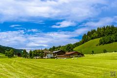 2017-07-19_11-23-35 (der.dave) Tags: 2017 flachau juli mittag salzburg sommer wolken wolkig bewölkt mittags österreich