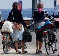 Bicycle bicycle bicycle (os♥to) Tags: sony july2017 bike bicycle cykel fahrrad bici vélo velo bicicleta fietssykkel rower street candid streetphotography people