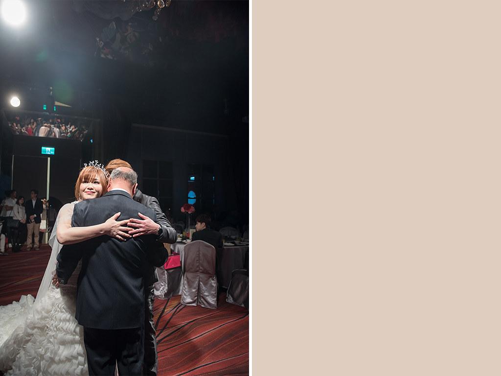 婚禮紀錄喬君與家賢-225