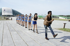 s3_33085528294_o (Suriya Fan) Tags: suriya surya si3 singam3 singam anushka kollywood tamil movies