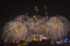 Lourdes Fireworks Qrendi - MALTA - (Pittur001) Tags: lourdes fireworks qrendi malta charlescachiaphotography cannon 60d charles cachia photography pyrotechnics pyrotechnic colours feast festival feasts flicker award amazing wonderfull beautiful brilliant valletta maltese
