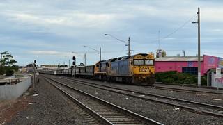 170716-7-9151-NthGeelong