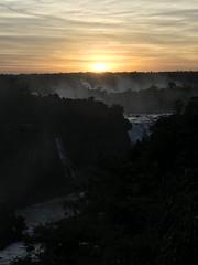 (dr_manoel) Tags: iguassufalls fozdoiguaçu cataratas pordosol sunset