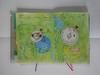 Overview Month 7, July: !Reservation! Light: 7 Circles Lid: 4 Circles Kalender Übersicht Monat 7 Juli !Reservierung! 7 Kreise 4 Kreise 7-4=3 3+7=10 7+10=17 17&4 ein Kartenspiel 47: die letzten Stellen der Nummerierung des Fotos 7+4=11 4711 Kölnisch Wasser (hedbavny) Tags: circle kreis dreieck triangle square quadrat rahmen spirale blau blue green grün gelb yellow weis white drawing sketch zeichnung fleck dirt note notiz red rot baum tree blume flower blühen verblühen mountain regen rain sonne sun uhr watch zählen zahl count wurzel radix ozean teich lake cloud wolke sommer summer midsummer hochsommer kalender agenda monat month week woche schatten shadow schrift letter writing wal walfisch wasser water marble marmor light licht hedbavny vienna austria