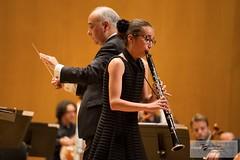 5º Concierto VII Festival Concierto Clausura Auditorio de Galicia con la Real Filharmonía de Galicia20