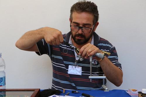 Piero Sistino