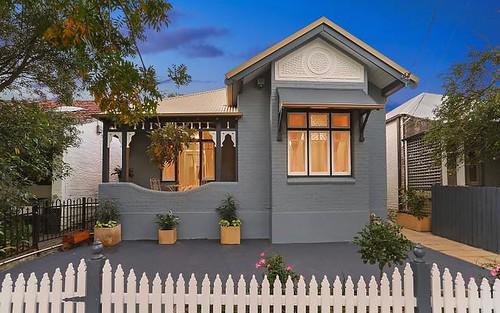 167 Addison Rd, Marrickville NSW 2204