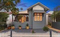 167 Addison Road, Marrickville NSW