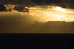 Sunset in Tasmania (J Satler) Tags: devonport tasmania australia au