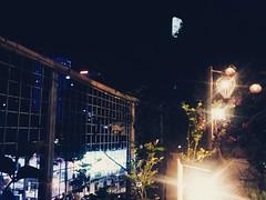 0116 (nganhoang2) Tags: vietnam lighting saigon