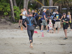 "Coral Coast Triathlon-30/07/2017 • <a style=""font-size:0.8em;"" href=""http://www.flickr.com/photos/146187037@N03/35864335230/"" target=""_blank"">View on Flickr</a>"