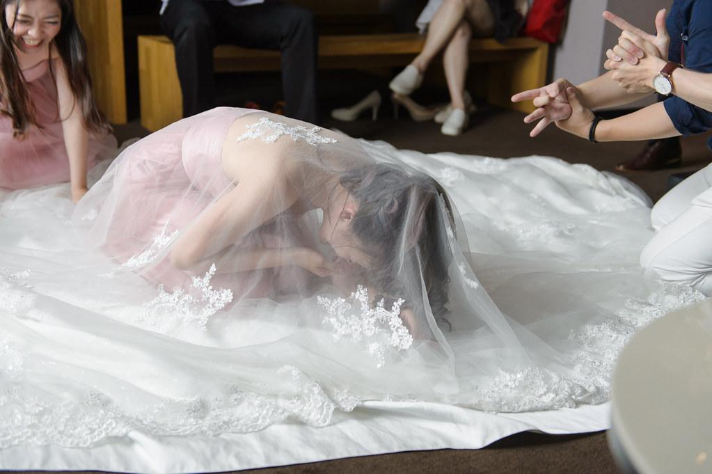 """""""""""婚攝,晶綺盛宴婚攝,婚攝wesley,婚禮紀錄,婚禮攝影""""'LOVE37758'"""