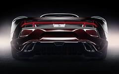 jaguar-xj220-successor-reimagined-for-the-21st-century_5 (Tomas_UA) Tags: jaguar xj220 concept