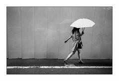 Tokyo - Shibuya (Punkrocker*) Tags: leica m7 summicron asph 35mm 352 film kodak trix 400 nb bwfp street city people tokyo shibuya japan japon nihon travel