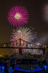 fireworks-in-the-old-port-by-eva-blue-07_35199046684_o (The Montreal Buzz) Tags: fireworks feuxdartifices oldport vieuxport montreal evablue