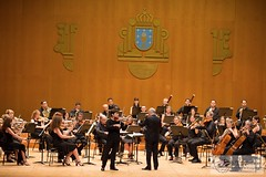 5º Concierto VII Festival Concierto Clausura Auditorio de Galicia con la Real Filharmonía de Galicia35