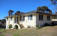 4 Rodd Street, Eden NSW