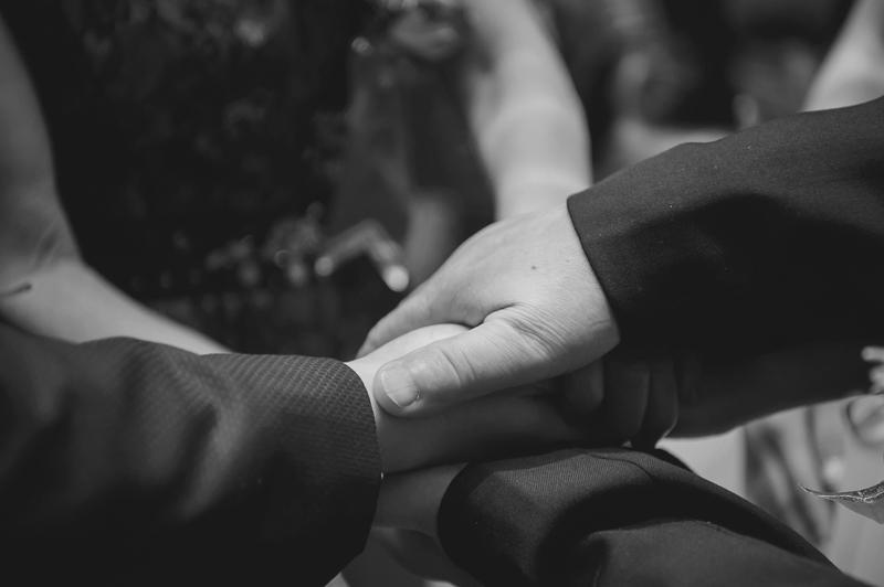 35886702521_01d8d122b8_o- 婚攝小寶,婚攝,婚禮攝影, 婚禮紀錄,寶寶寫真, 孕婦寫真,海外婚紗婚禮攝影, 自助婚紗, 婚紗攝影, 婚攝推薦, 婚紗攝影推薦, 孕婦寫真, 孕婦寫真推薦, 台北孕婦寫真, 宜蘭孕婦寫真, 台中孕婦寫真, 高雄孕婦寫真,台北自助婚紗, 宜蘭自助婚紗, 台中自助婚紗, 高雄自助, 海外自助婚紗, 台北婚攝, 孕婦寫真, 孕婦照, 台中婚禮紀錄, 婚攝小寶,婚攝,婚禮攝影, 婚禮紀錄,寶寶寫真, 孕婦寫真,海外婚紗婚禮攝影, 自助婚紗, 婚紗攝影, 婚攝推薦, 婚紗攝影推薦, 孕婦寫真, 孕婦寫真推薦, 台北孕婦寫真, 宜蘭孕婦寫真, 台中孕婦寫真, 高雄孕婦寫真,台北自助婚紗, 宜蘭自助婚紗, 台中自助婚紗, 高雄自助, 海外自助婚紗, 台北婚攝, 孕婦寫真, 孕婦照, 台中婚禮紀錄, 婚攝小寶,婚攝,婚禮攝影, 婚禮紀錄,寶寶寫真, 孕婦寫真,海外婚紗婚禮攝影, 自助婚紗, 婚紗攝影, 婚攝推薦, 婚紗攝影推薦, 孕婦寫真, 孕婦寫真推薦, 台北孕婦寫真, 宜蘭孕婦寫真, 台中孕婦寫真, 高雄孕婦寫真,台北自助婚紗, 宜蘭自助婚紗, 台中自助婚紗, 高雄自助, 海外自助婚紗, 台北婚攝, 孕婦寫真, 孕婦照, 台中婚禮紀錄,, 海外婚禮攝影, 海島婚禮, 峇里島婚攝, 寒舍艾美婚攝, 東方文華婚攝, 君悅酒店婚攝, 萬豪酒店婚攝, 君品酒店婚攝, 翡麗詩莊園婚攝, 翰品婚攝, 顏氏牧場婚攝, 晶華酒店婚攝, 林酒店婚攝, 君品婚攝, 君悅婚攝, 翡麗詩婚禮攝影, 翡麗詩婚禮攝影, 文華東方婚攝