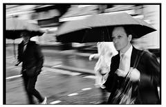 New Book: London Psychedelic Umbrellas (Lukasz Skalik) Tags: book project street london psychedelic umbrellas