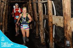 trail-passerelles-monteynard2017-relais65km-patrick-bernadette2