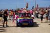 DSC07363 (ZANDVOORTfoto.nl) Tags: pride beach gaypride zandvoort aan de zee zandvoortaanzee beachlife gay travestiet people