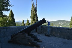 sDSC_7117 (L.Karnas) Tags: summer sommer juli july 2017 croatia hrvatska kroatien istrien istria istra labin albona