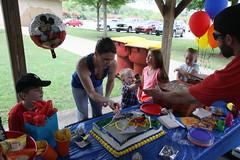 IMG_7652 (JCMcdavid) Tags: alabama mcdavidphoto shelbycounty family stephanie birthday tristian tk