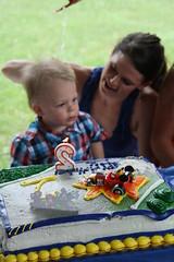 IMG_7654 (JCMcdavid) Tags: alabama mcdavidphoto shelbycounty family stephanie birthday tristian tk