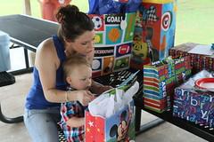 IMG_7662 (JCMcdavid) Tags: alabama mcdavidphoto shelbycounty family stephanie birthday tristian tk