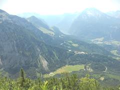 DSCN4865 (usapride) Tags: kehlsteinhaus austria österreich berchtesgaden berchtesgadenaustria berchtesgadenösterreich eaglesnest nazi adolfhitler hitler