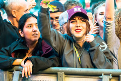 Atmosphere - Main Stage - Tramlines 2017-12 (Tramlines Festival Official) Tags: 2017 atmosphere crowds festivalgoers friday mainstage ponderosa sheffield simonbutlerphotography thelibertines tramlines2017 wwwsimonbutlerphotographycom