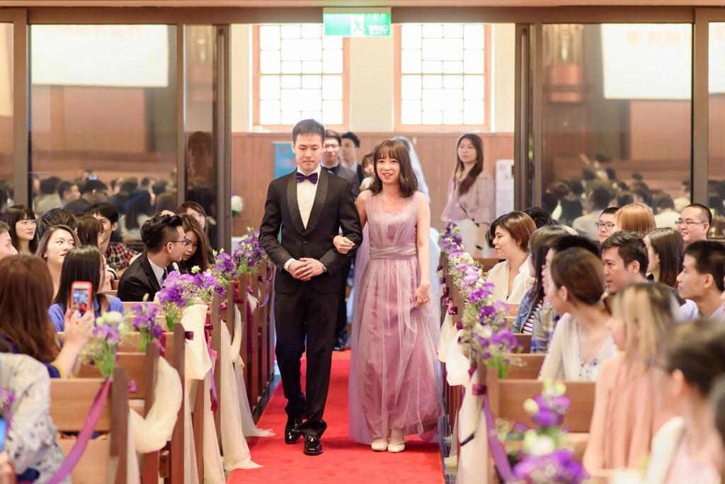 婚攝小勇, 小寶團隊, 台北婚攝, 自助婚紗, 君品, 婚禮紀錄, vivian, wedding day-031