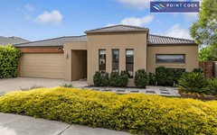19 Daydream Drive, Point Cook VIC