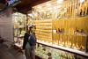 Too much gold!!! (tesKing (Italy)) Tags: abudhabi dubai emiratiarabi goldmarket goldsouk sandra emiratiarabiuniti