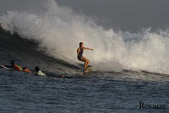 rc00010 (bali surfing camp) Tags: bali surfing surfreport torotoro surflessons 22072017