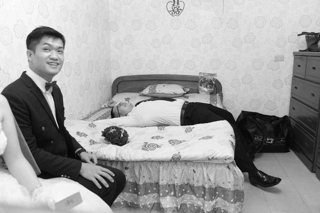 訂婚結婚儀式紀錄詩杰與思涵-257