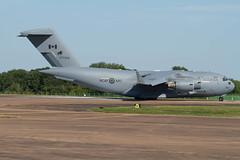 C-17A 177703 (Rod Martins) Tags: 177703 17thjuly2017 c17a raffairford rcaf riat2017 trentonafb