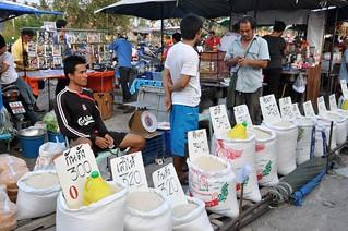 hua hin - thailande 62